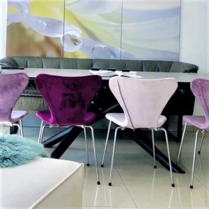 interior-design-andrea-renner