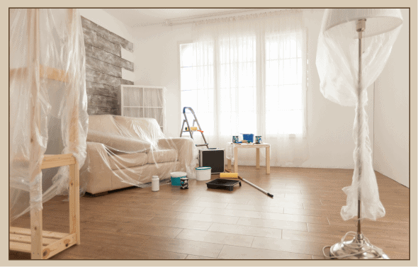 interior-design-aichach