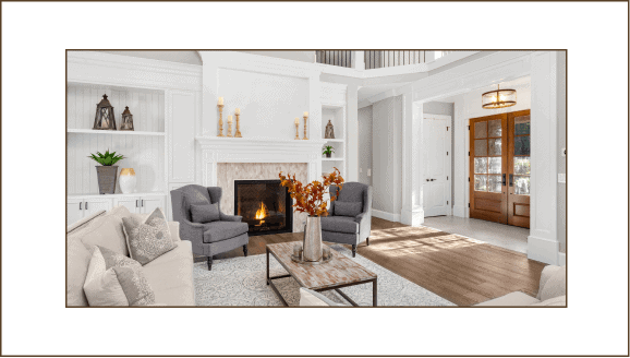Home-Staging-augsburg-Andrea-Renner