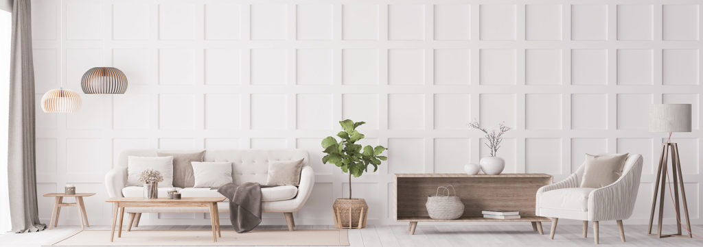 Home Staging Augsburg