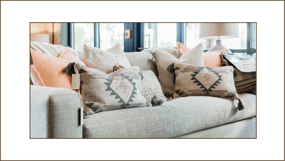Home-staging Augsburg Andrea Renner