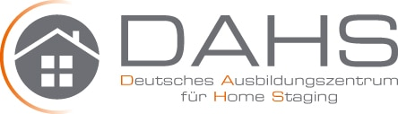 Deutsches Ausbildungszentrum für Home Staging